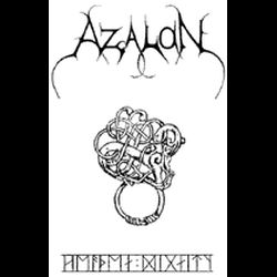 Review for Azalon - Heathen Dignity