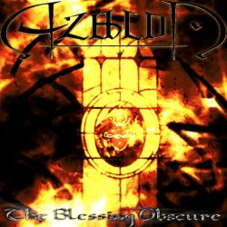 Review for Azalon - The Blessing Obscure