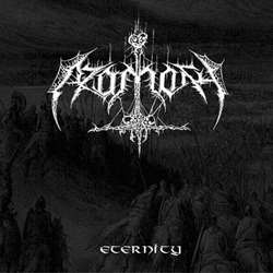 Review for Azamoth - Eternity