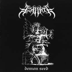 Review for Azarath - Demon Seed