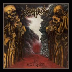 Review for Azarath - In Extremis