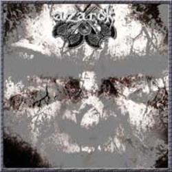 Review for Azarok - Azarok