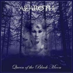 Review for Azaroth - Queen of the Black Moon