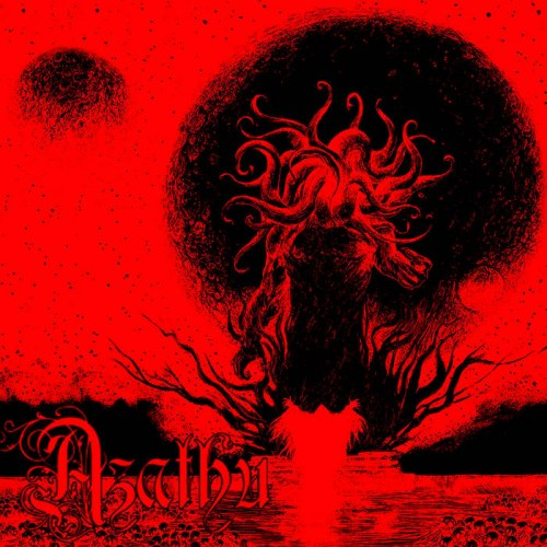 Reviews for Azathu - In Eons Past