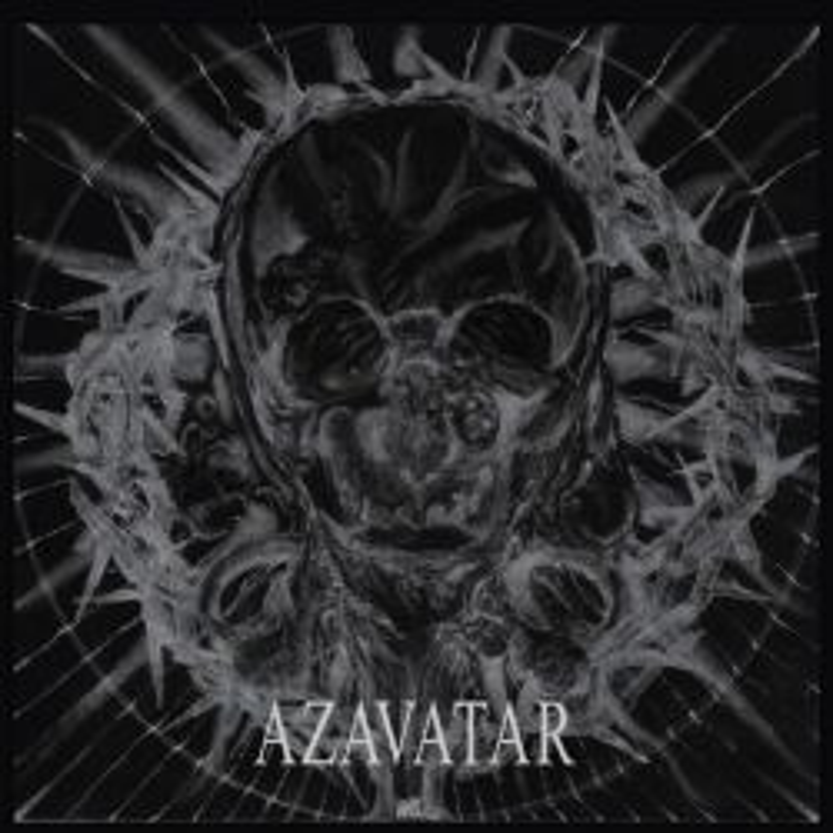 Review for Azavatar - Azavatar