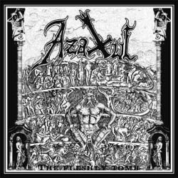 Review for Azaxul - The Fleshly Tomb