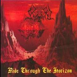 Review for Azazel (ISR-PSE) - Ride Through the Horizon