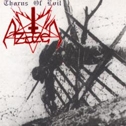 Review for Azazel (LUX) - Thorns of Evil