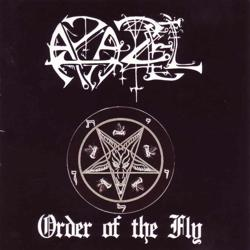Review for Azazel (USA) - Order of the Fly