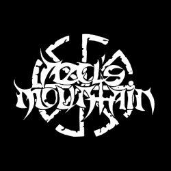 Review for Azel's Mountain - Azel's Mountain