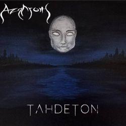 Review for Azgaroth - Tähdetön