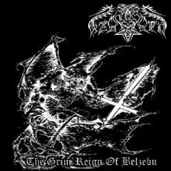 Review for Azgeroth - The Grim Reign of Belzebu