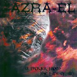 Review for Azra-el - A Prayer from the Lips of Sin