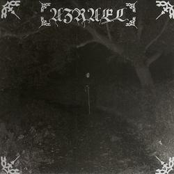 Review for Azrael - Into Shadows - Act III: Self / Act IV: Goat