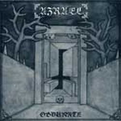 Review for Azrael - Obdurate