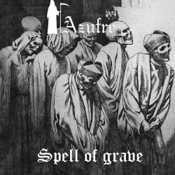 Review for Azufre - Spell of Grave