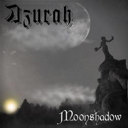 Review for Azurah - Moonshadow