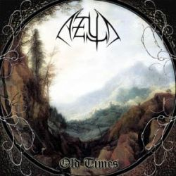 Review for Azuth - Old Times