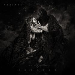 Review for Azziard - Liber Secondus: Exégèse