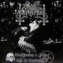Review for Baal Gadrial - Awakening a New Era of Darkness
