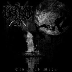 Review for Baal (PRT) - Old Dead Moon