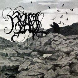 Review for Baal (USA) - Baal