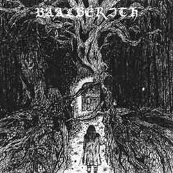 Review for Baalberith (AUS) - Storming Through the Gate of Knowledge