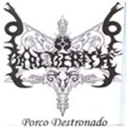 Review for Baalberith (BRA) - Porco Destronado