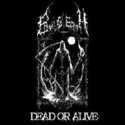 Reviews for Baalberith (GBR) - Dead or Alive