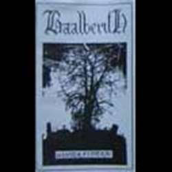 Review for Baalberith (NOR) - Winter Funeral