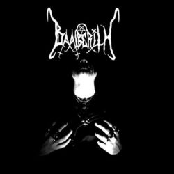 Review for Baalberith (PER) - Baalberith
