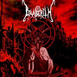 Review for Baalberith (PER) - Baphomet