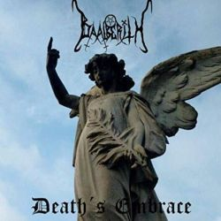 Review for Baalberith (PER) - Death's Embrace