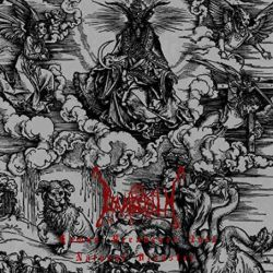 Review for Baalberith (PER) - Human Decadence Into Natural Disaster