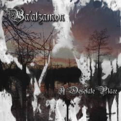 Review for Ba'alzamon - A Desolate Place