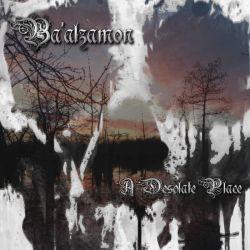 Reviews for Ba'alzamon - A Desolate Place