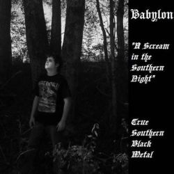Review for Babylon - A Scream in the Southern Night