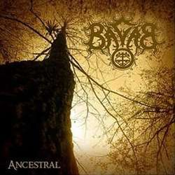 Review for Bacab - Ancestral