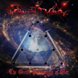 Review for Bacchus Mass - The Occult Philosophy of War