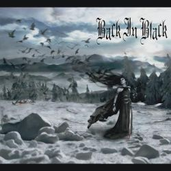 Review for Back in Black - Back in Black