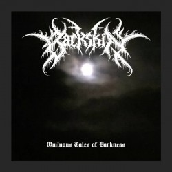 Reviews for Backskin - Ominous Tales of Darkness