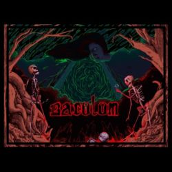 Review for Baculum - Baculumesque