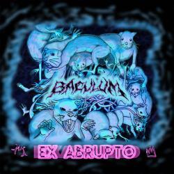Review for Baculum - Ex Abrupto