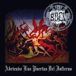 Review for Bael (BOL) - Abriendo las Puertas del Infierno