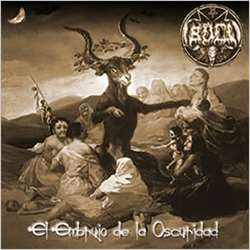 Review for Bael (BOL) - El Embrujo de la Oscuridad