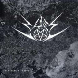 Review for Bael (FRA) - Bleeding for Him