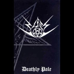 Review for Bael (FRA) - Deathly Pale