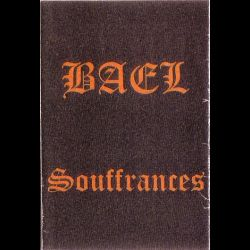 Review for Bael (FRA) - Souffrances