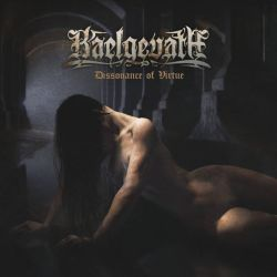 Review for Baelgevath - Dissonance of Virtue