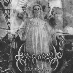 Review for Bagronk (ARG) - Blasphemy